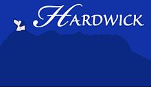 Hardwick-Veterinary Clinic-logo
